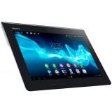 Xperia Tablet S-64GB تبلت سونی