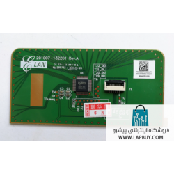Asus X53 Series تاچ پد لپ تاپ ایسوس