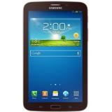 Galaxy Tab 3-SM-T211 تبلت سامسونگ