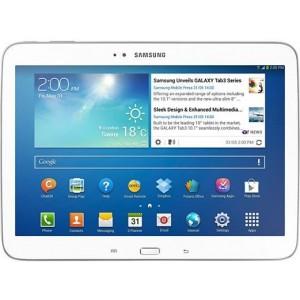 Galaxy Tab 3-GT-P5200 تبلت سامسونگ