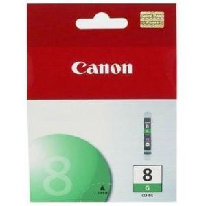 Canon CLI 8G کارتریج