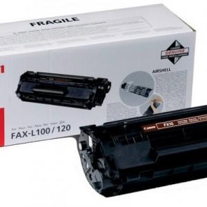 Canon FX 10 کارتریج طرح اورجینال