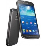 I9295 Galaxy S4 Active گوشی سامسونگ