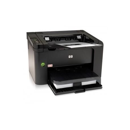 HP LJ P1606DN پرینتر اچ پی