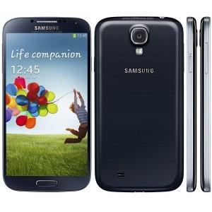 I9505 Galaxy S4 گوشی سامسونگ