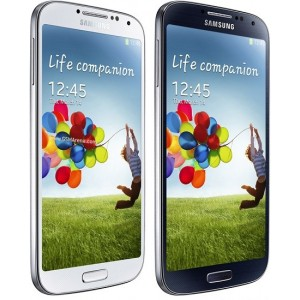 I9500 Galaxy S4-32GB گوشی سامسونگ