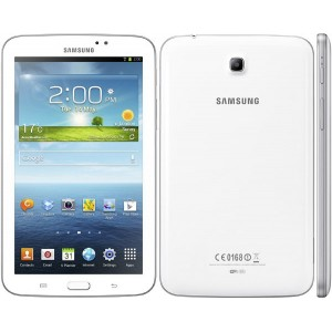 Galaxy Tab 3 7.0 P3210 تبلت سامسونگ