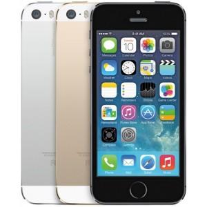 iPhone 5S-64GB قیمت گوشی اپل