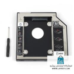 Dell 1558 کدی لپ تاپ دل