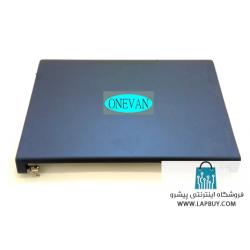 Dell 1558 قاب پشت ال سی دی لپ تاپ دل
