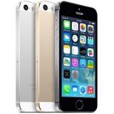iPhone 5S-32GB قیمت گوشی اپل