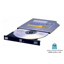 Asus Fx570 دی وی دی رایتر لپ تاپ ایسوس