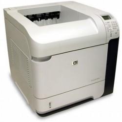 HP LJ P4014 پرینتر اچ پی