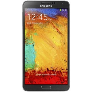 N900 Galaxy Note 3 گوشی سامسونگ