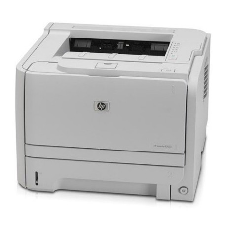 HP LJ P2035N پرینتر اچ پی