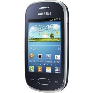 Galaxy Star S5282 گوشی سامسونگ