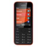 Nokia 208 قیمت گوشی نوکیا