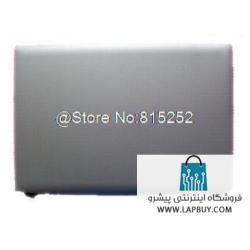 Acer Aspire 4741 قاب پشت ال سی دی لپ تاپ ایسر