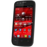 MultiPhone 4055 DUO قیمت گوشی پرستیژیو