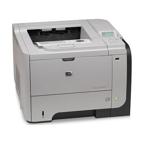HP LJ P3015 پرینتر اچ پی