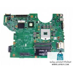 Dell Latitude E5510 مادربرد لپ تاپ دل