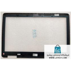 Dell Latitude E5510 قاب جلو ال سی دی لپ تاپ دل