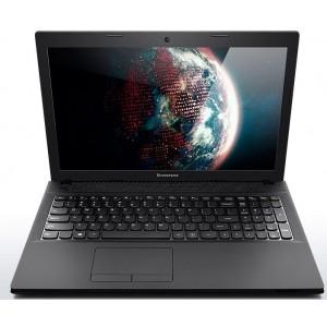 Essential G505 لپ تاپ لنوو