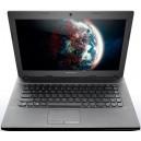 Essential G400 لپ تاپ لنوو
