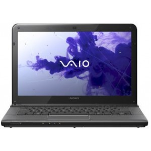 VAIO E15 132CX لپ تاپ سونی