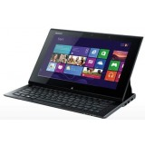 Duo11 SVD11-215CDB لپ تاپ سونی