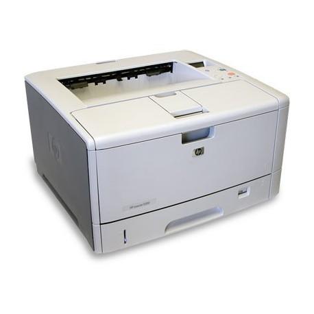 HP LJ 5200 پرینتر اچ پی