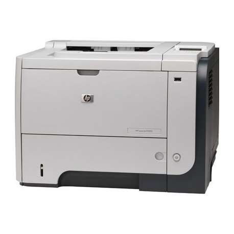 HP LaserJet Enterprise P3015d پرینتر اچ پی