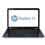 Pavilion 15-e083se لپ تاپ اچ پی
