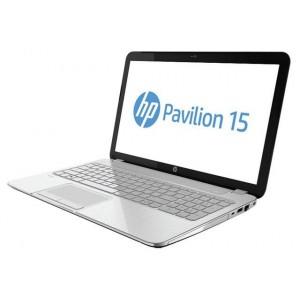 Pavilion 15-e092se لپ تاپ اچ پی