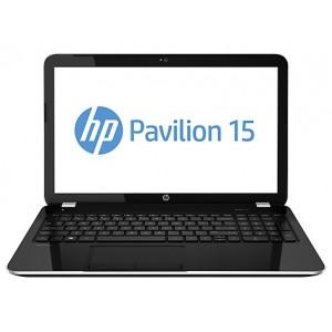 Pavilion 15-e014tx لپ تاپ اچ پی