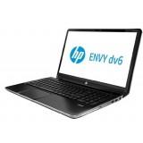 ENVY dv6-7308SE لپ تاپ اچ پی