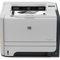 HP LJ P2055 DN پرینتر اچ پی