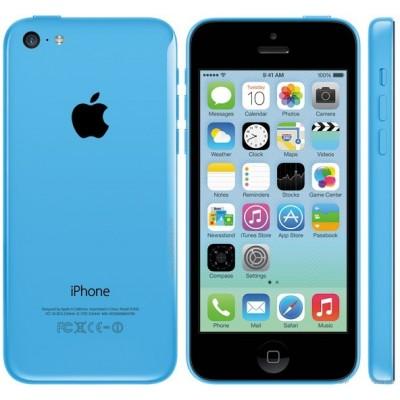 قیمت گوشی های ایفون 5s