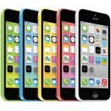 iPhone 5c قیمت گوشی اپل