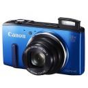 Powershot SX270 HS دوربین کانن