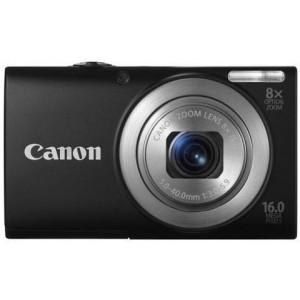 Powershot A4050 IS دوربین کانن