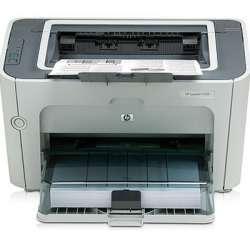 HP LJ P1505 پرینتر اچ پی