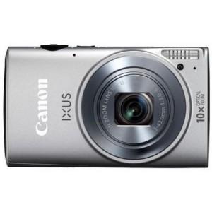 Canon Ixus 255 HS-Elph 330 HS دوربین کانن