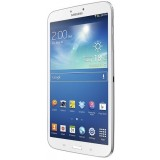 Galaxy Tab3 8.0 T311 تبلت سامسونگ