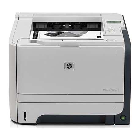 HP LJ P2055 D پرینتر اچ پی