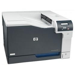 HP CP5225 پرینتر اچ پی