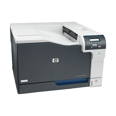 HP Color LaserJet Professional CP5225n A3 پرینتر اچ پی