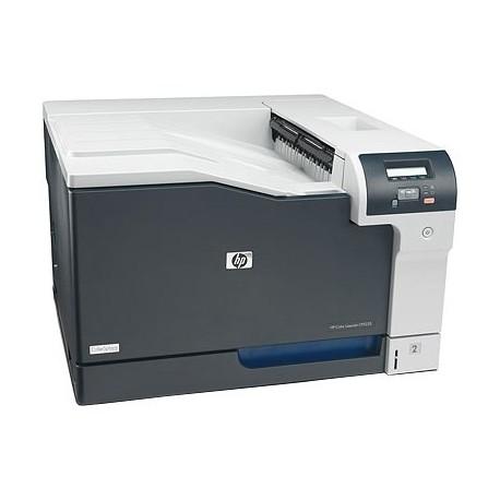 HP CP5225 N پرینتر اچ پی