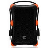 Silicon Power Armor A30 External Hard Drive 1TB هارد اکسترنال