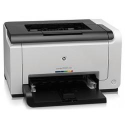 HP CLJ CP1025NW پرینتر اچ پی